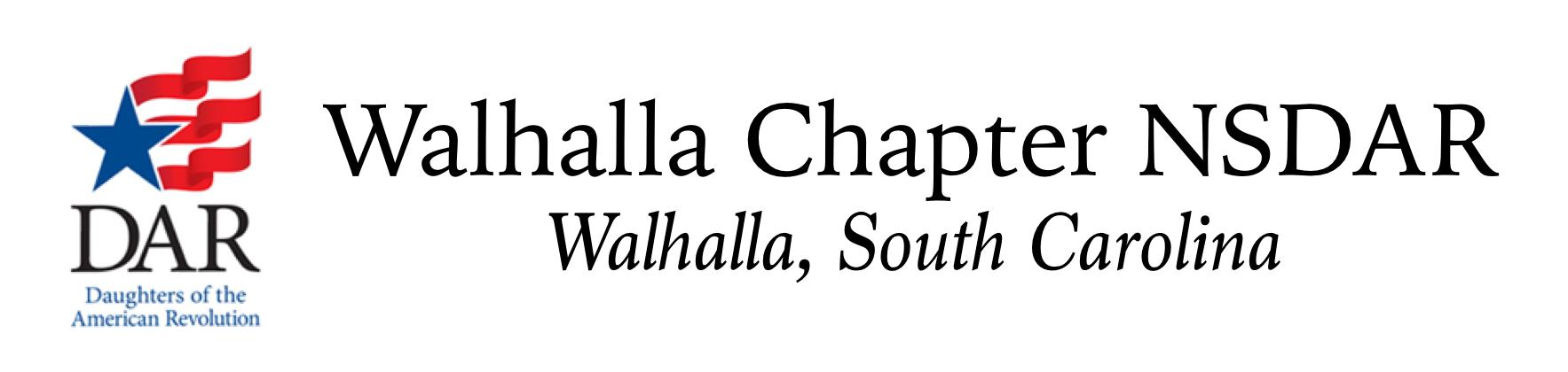 Walhalla Banner.png