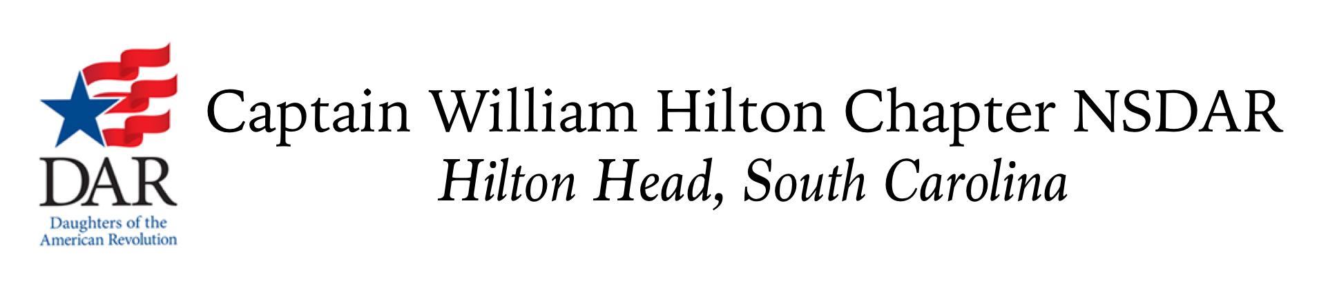 Captain William Hilton Chapter .png