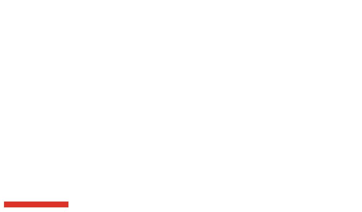 IFC_Logo_Text_Website.png
