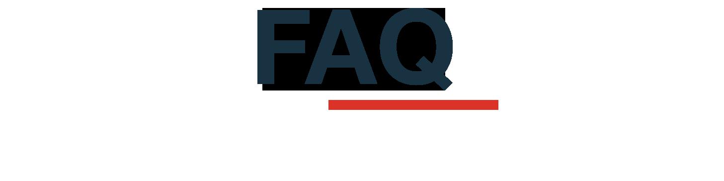 IFC_FAQ Title_Website.png
