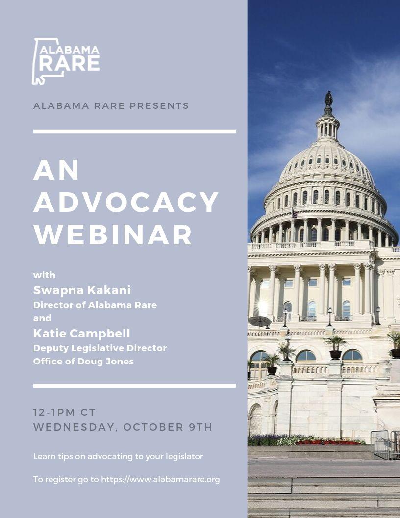Advocacy Webinar 10.10.19.jpg
