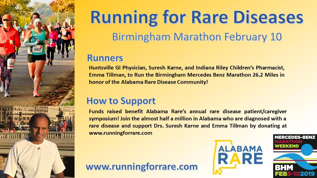 Birmingham Marathon flyer.png