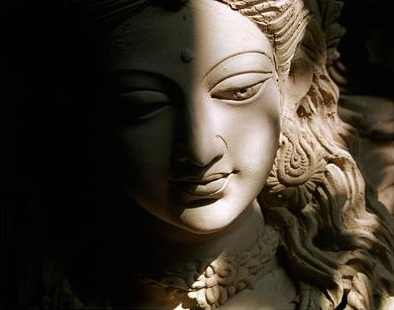 09 Durga and Sunlight.jpg