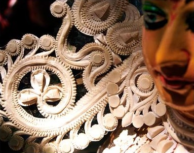 14 Durga with Head Gear Detail.jpg