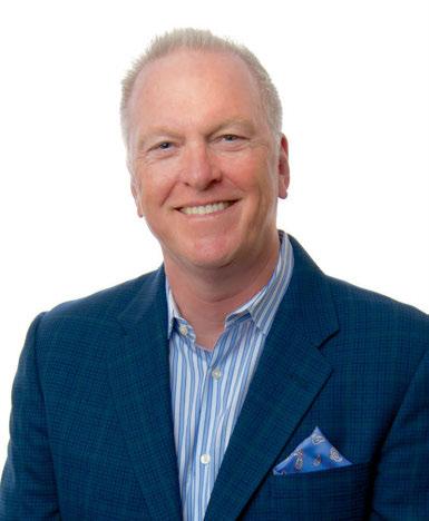 John R. Hardy