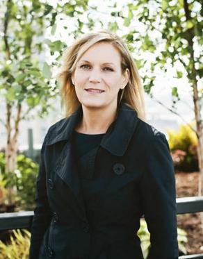 Jena Thornton