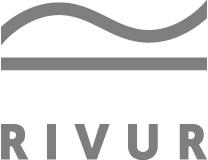 Rivur_logo_WEB+%28002%29.jpg