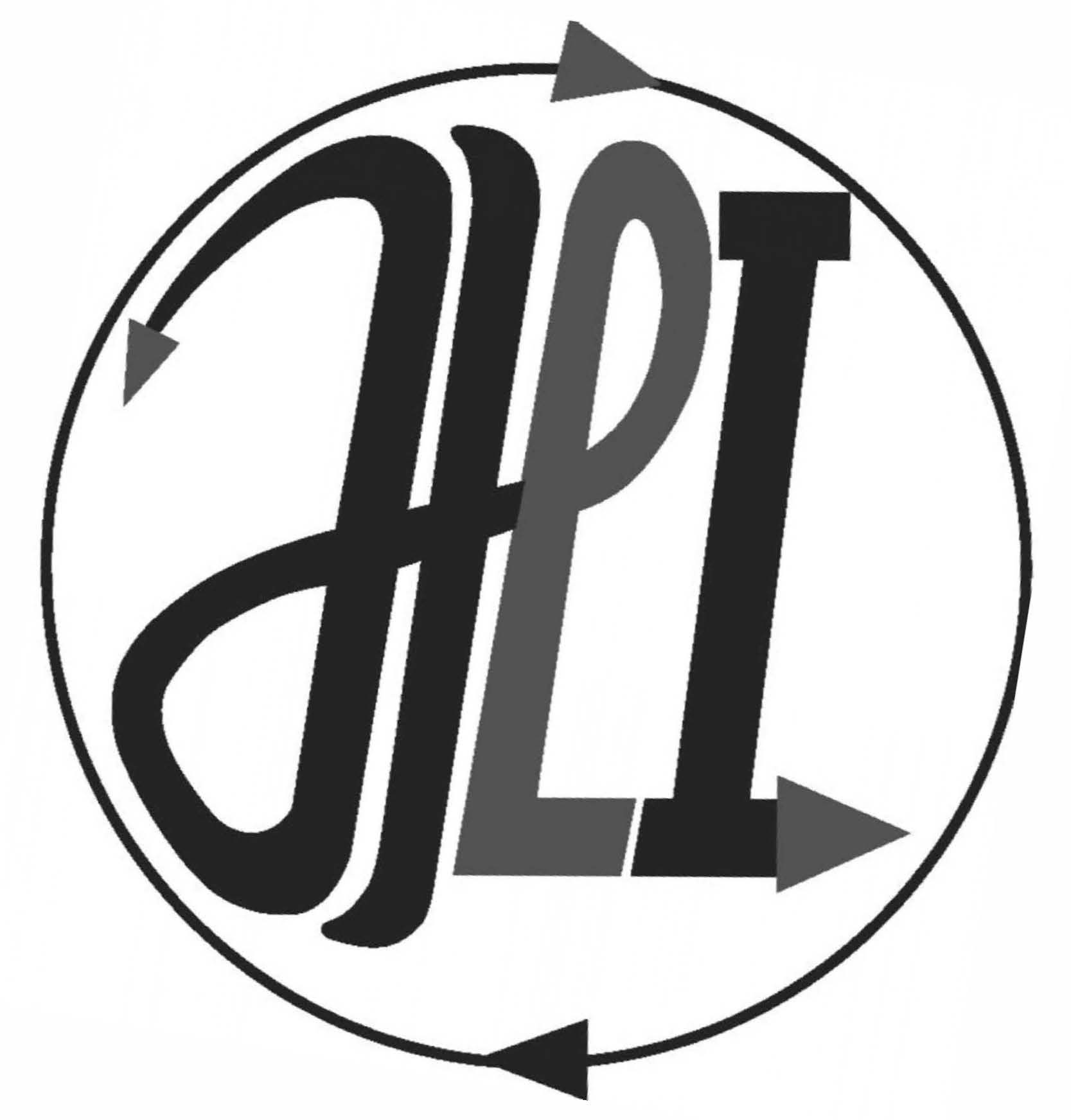Hospitality+Logistics+International+-Logo+black+and+white.jpg