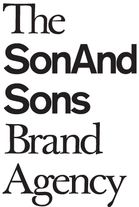 SonAndSons_Logo.png