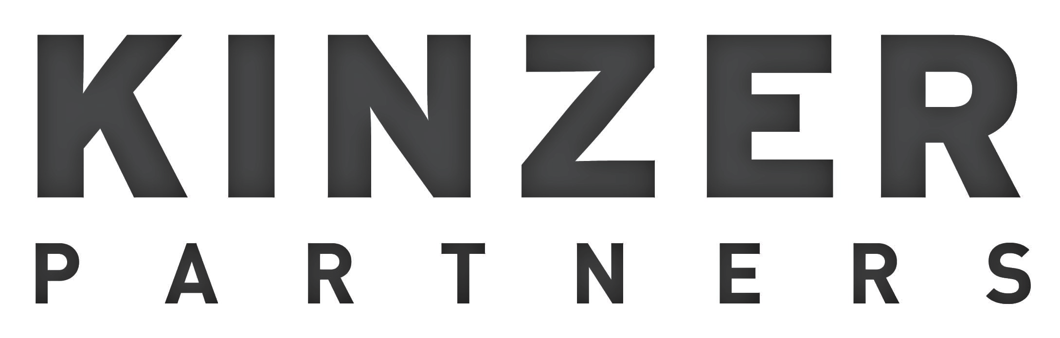 Kinzer Partners _final_logo BW.jpg