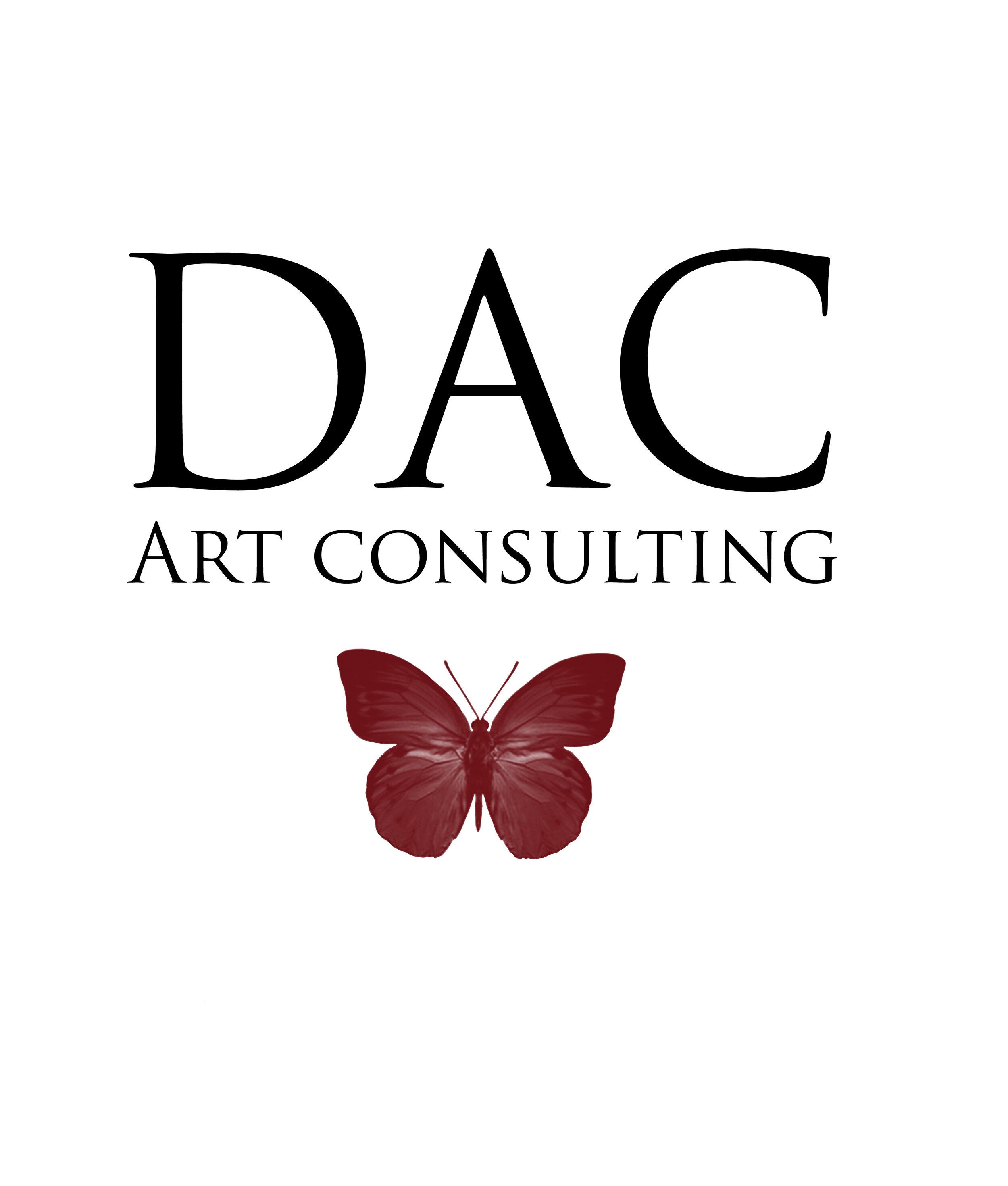 DAC LOGO- WHITE BACKGROUND w.Color.jpg