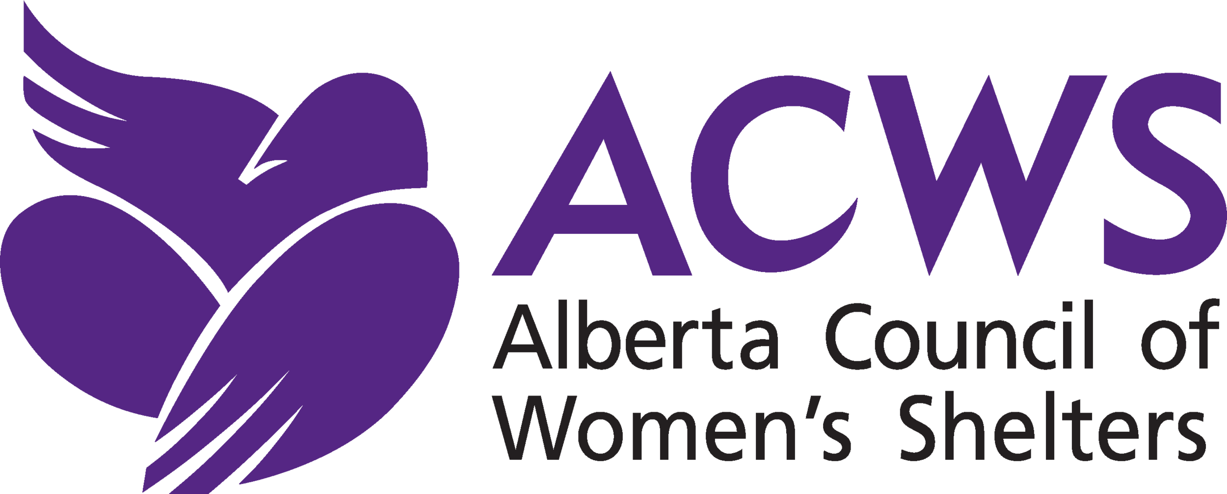 ACWS Logo.png