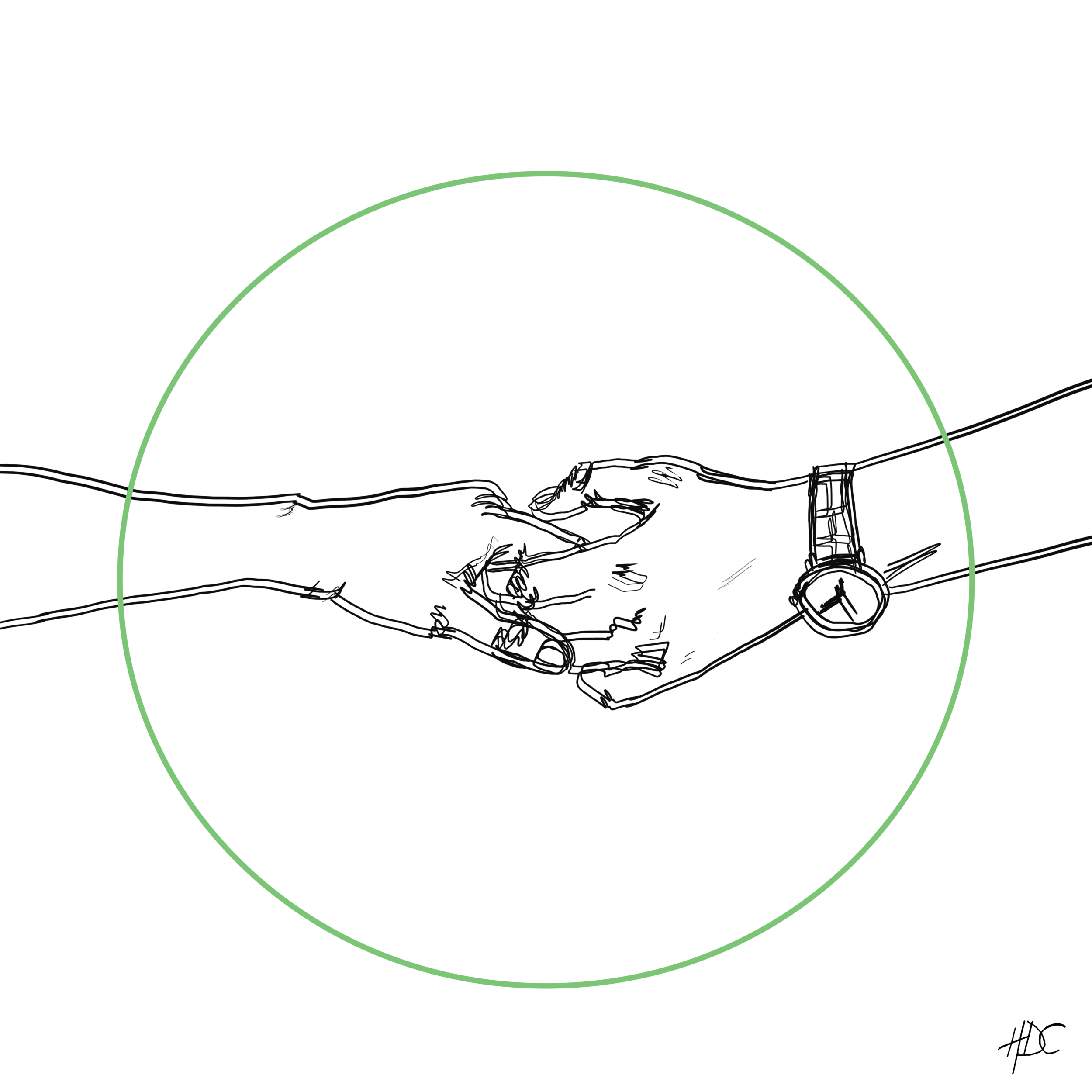 holdinghands.png