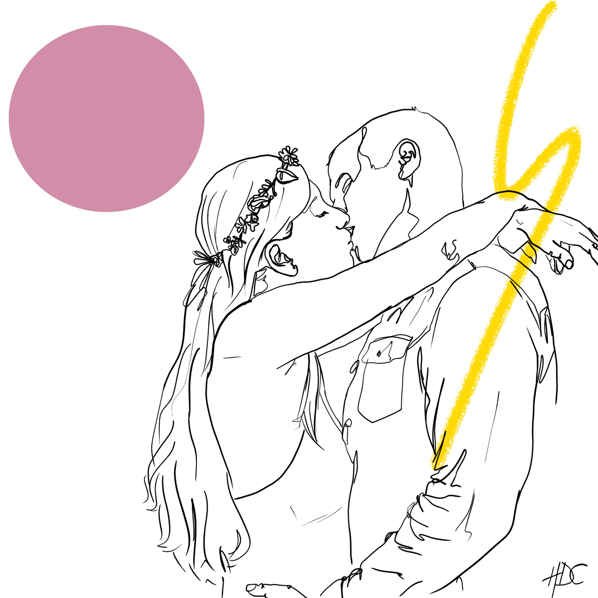 kisskisscolour.png