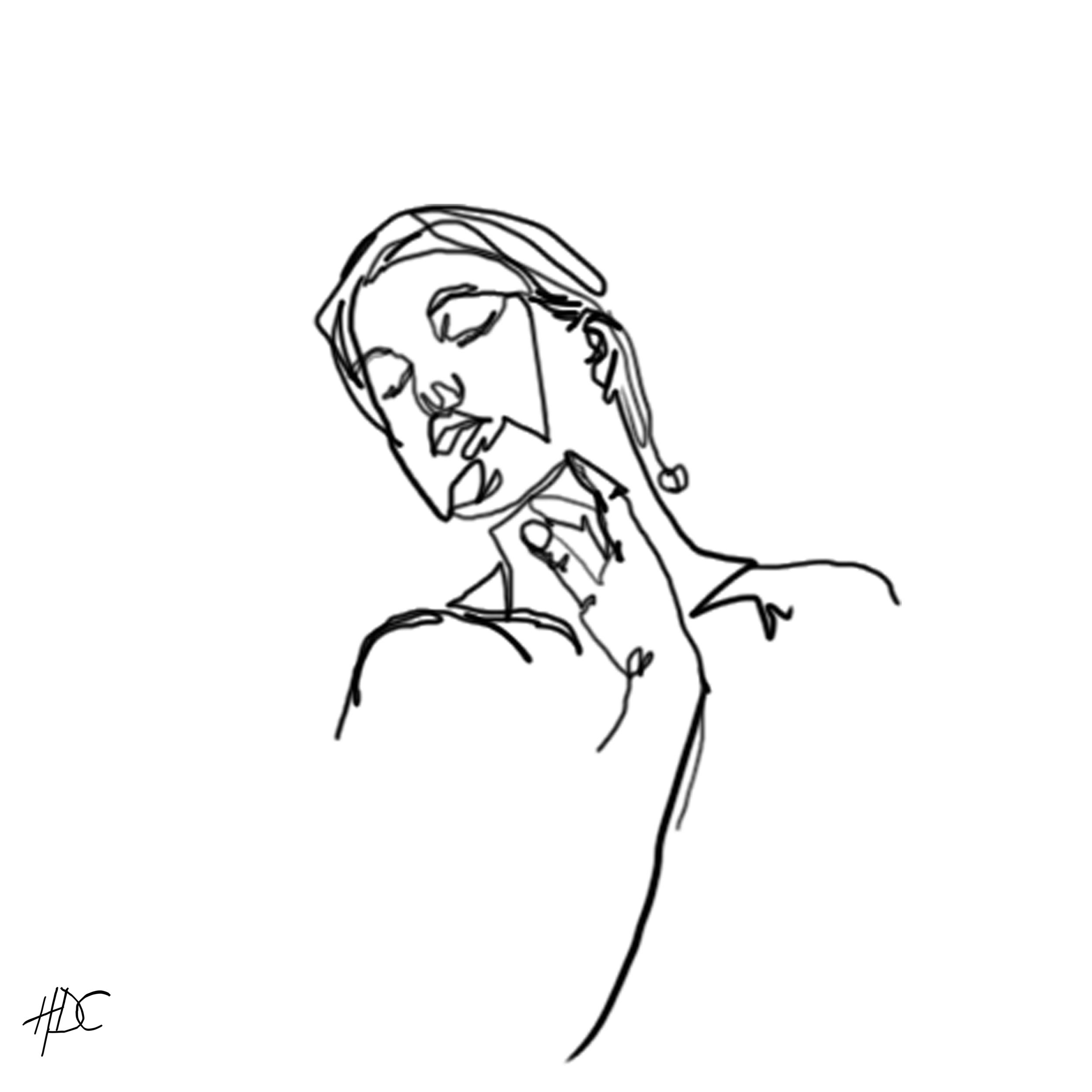 portraiture.png