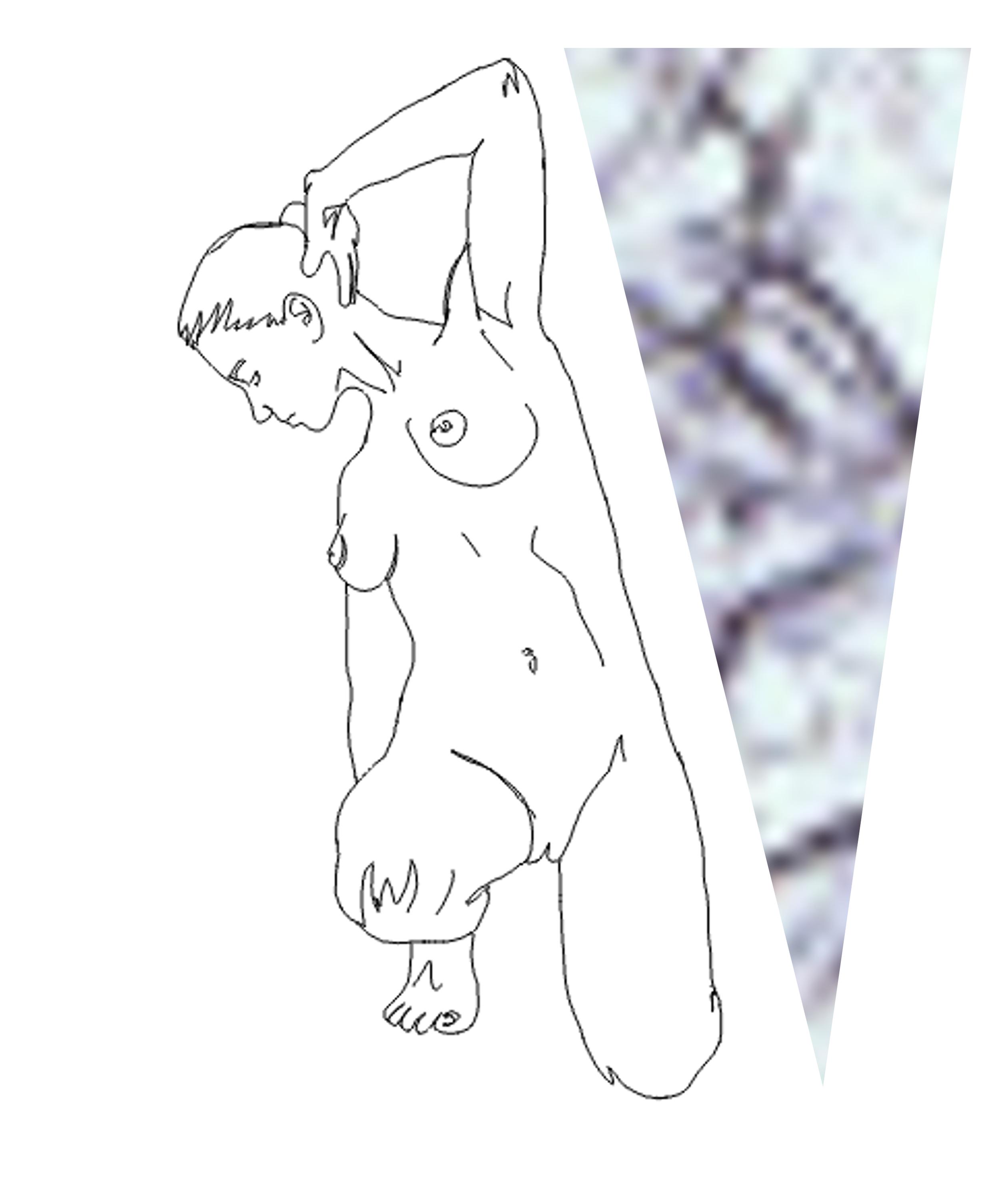 kneelingwoman.png