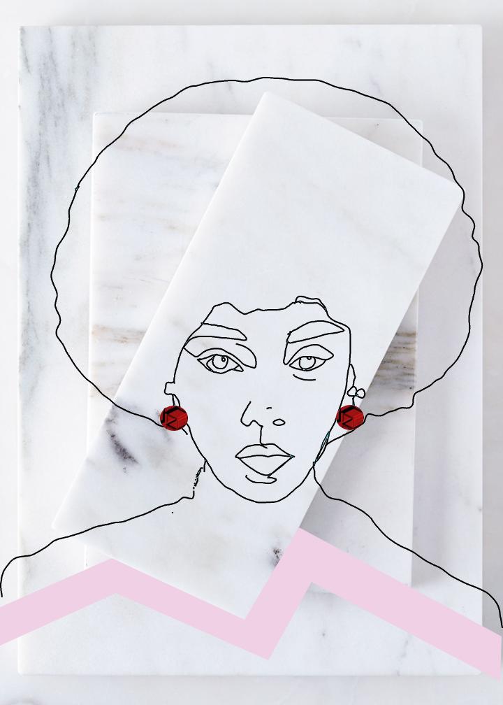 marblewoman.png