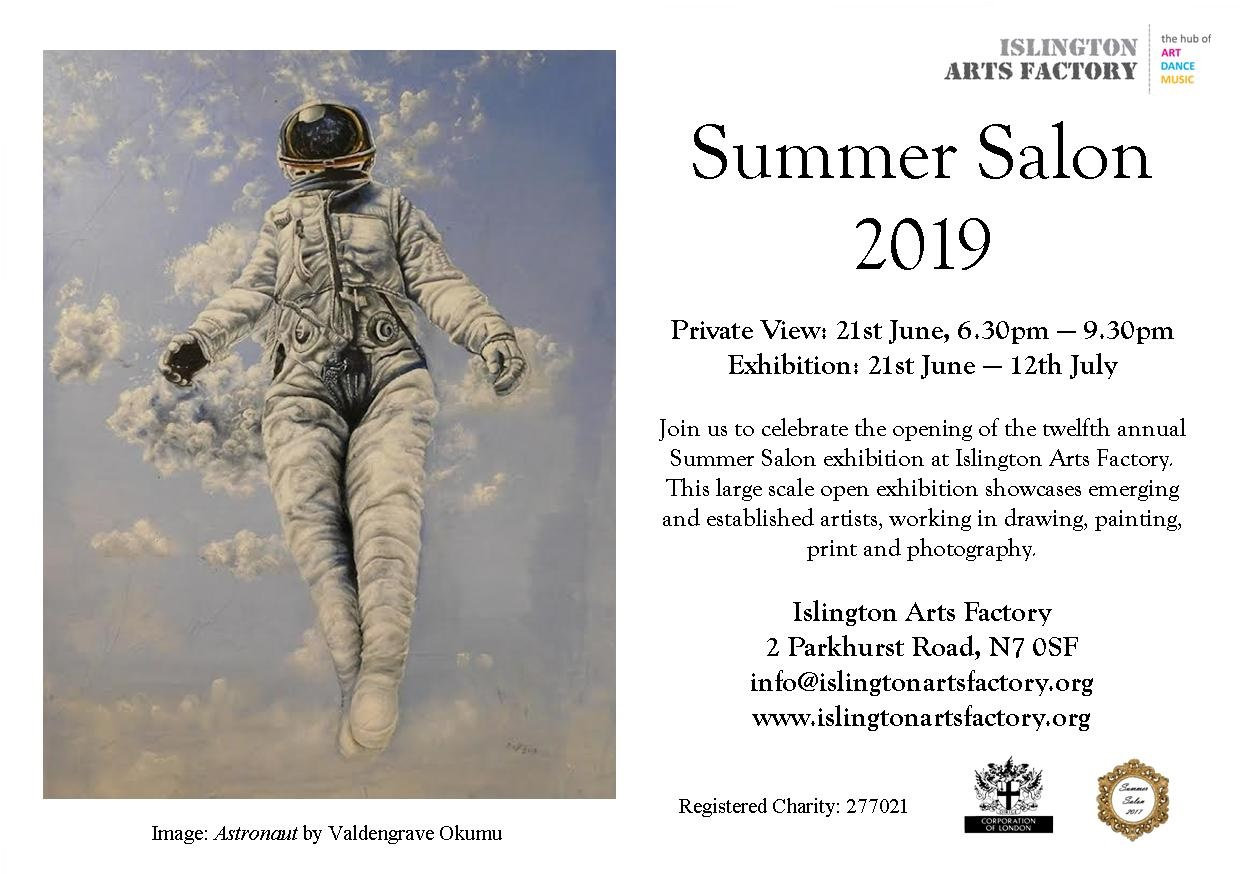 Summer Salon 2019 Invitation.jpg