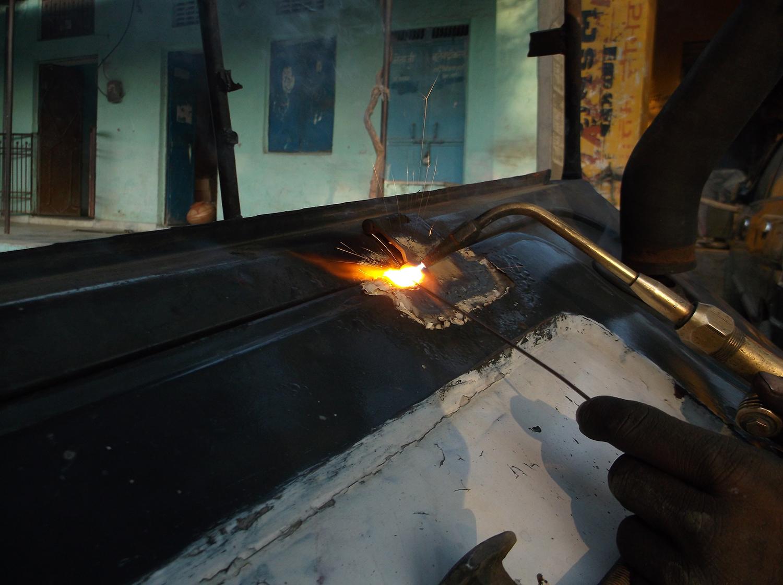welding-resize.jpg