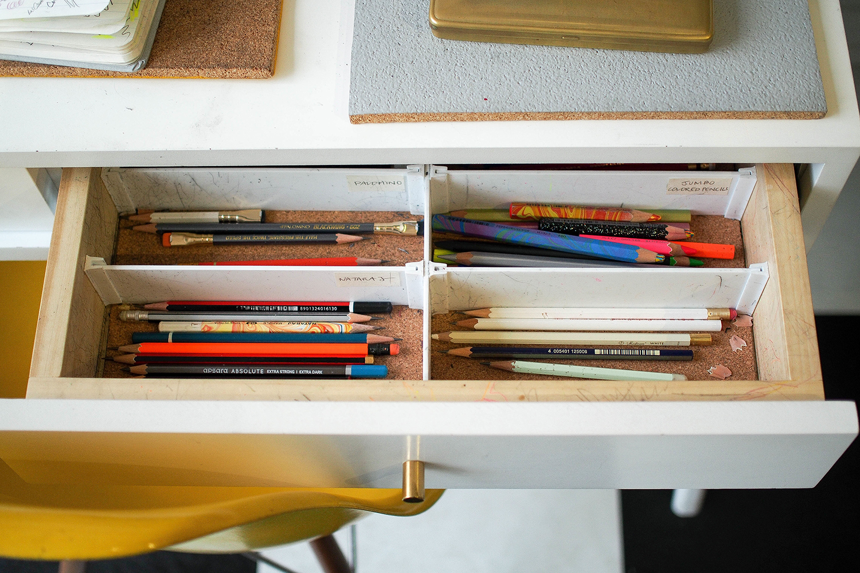 pencils-resize.jpg