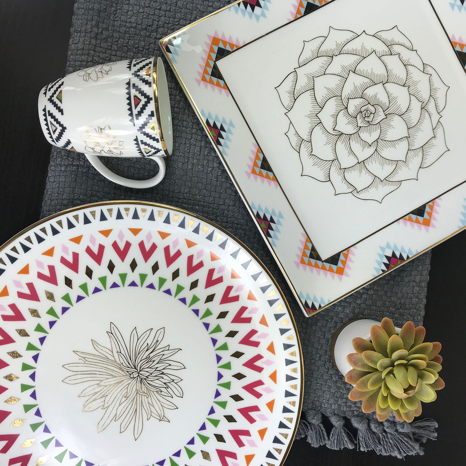 Aztec-collection-for-Kika-Tableware.jpg
