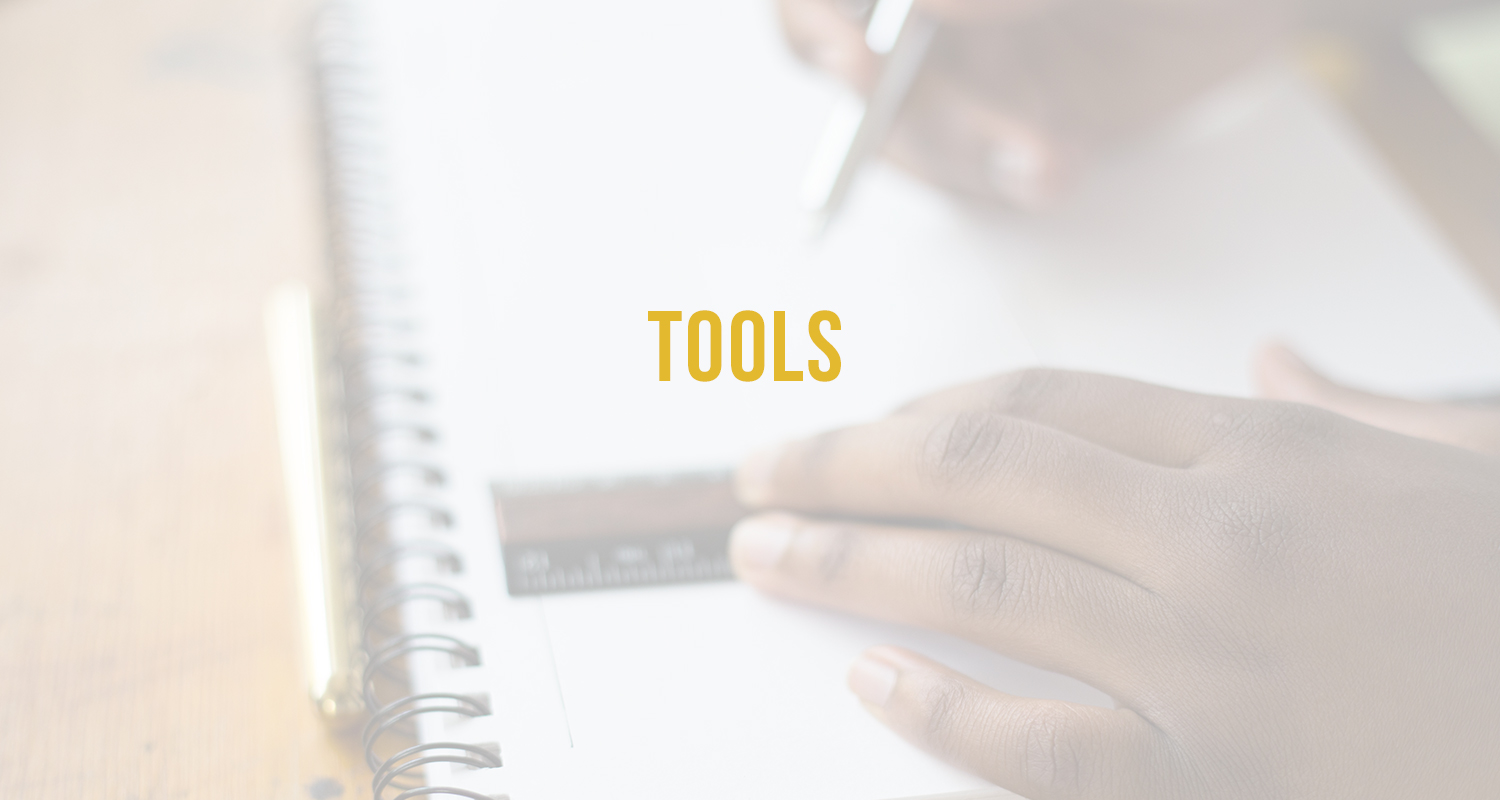 Tools_section.jpg
