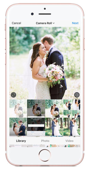 How+to+Post+Your+Wedding+Photos+on+Instagram_0007 (1).jpg