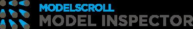 model_inspector_logo.png