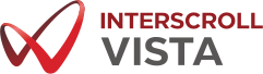 inter_vista_logo.png