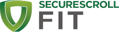 SecureScroll FIT - Fault Injection Test Automation Tool