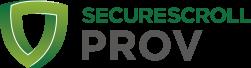 SecureScroll PROV - System Dynamic Error Analysis Tool