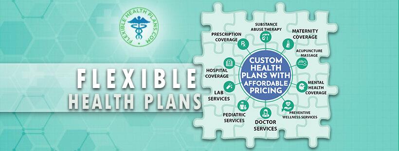 Custom Health Insurance Plans In Wisconsin .jpg