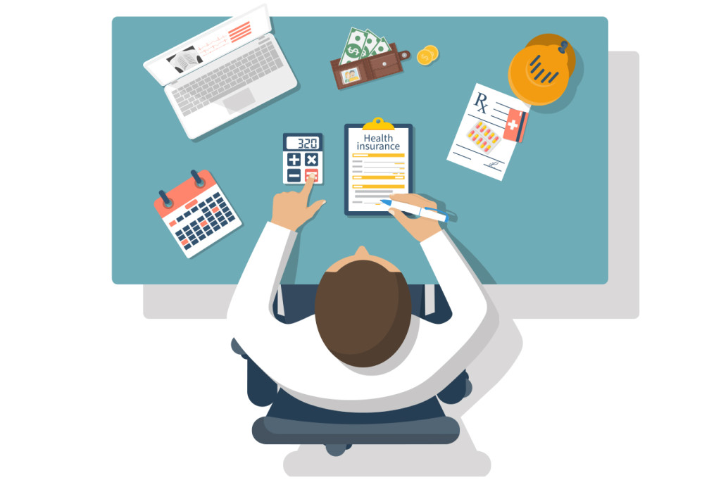 insurance planning for business owners .jpg