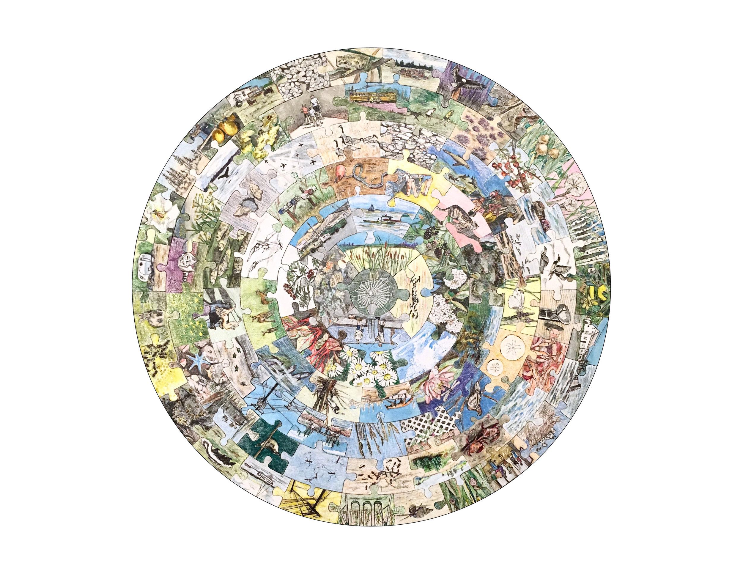 Land-Sea-Air Puzzle.jpg