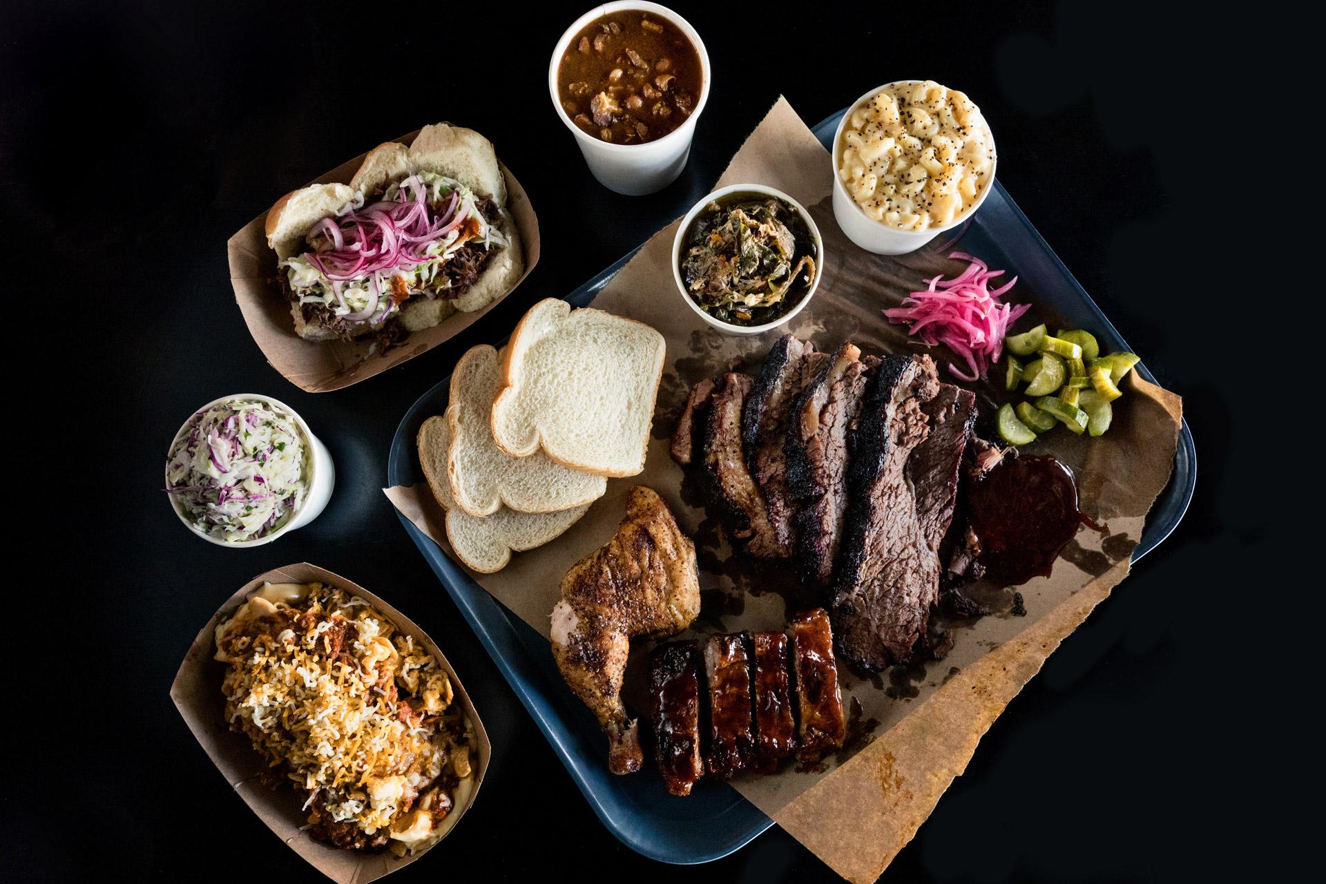 slab-barbecue-west-hollywood.jpg