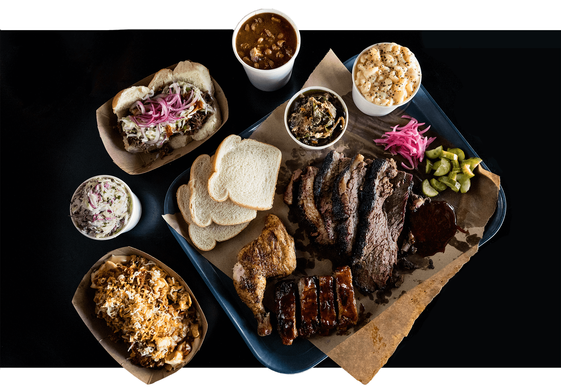 slab-barbecue-west-hollywood-2.png