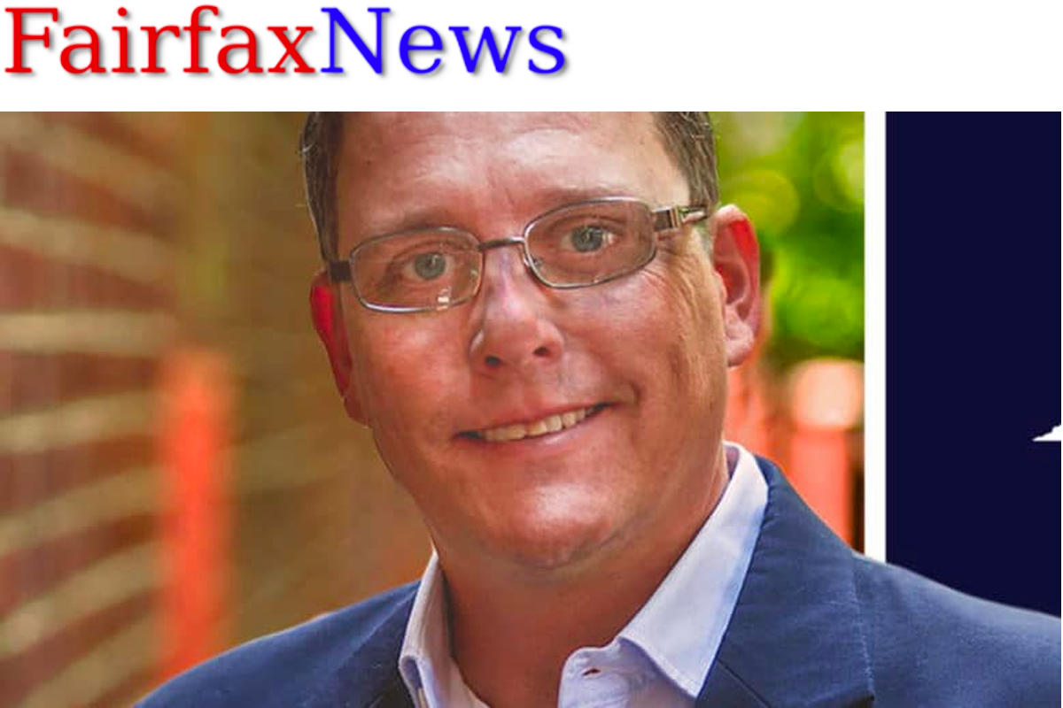 Image Source: Fairfax News