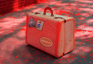 Suitcase.jpg-300x207.png