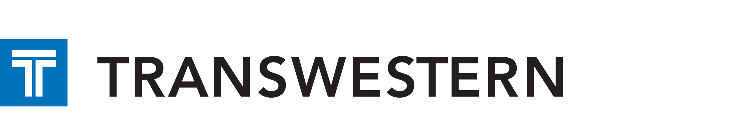 TranswesternLogo.png