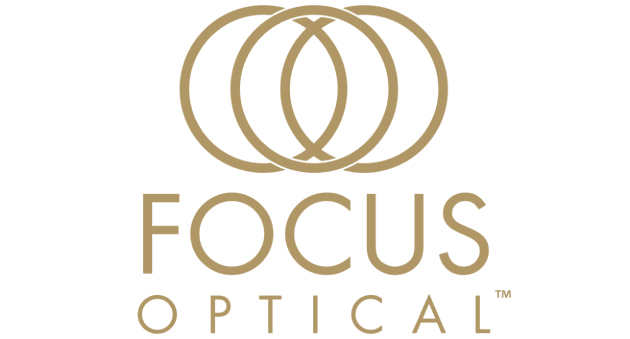 FocusOpticalLogo.jpg