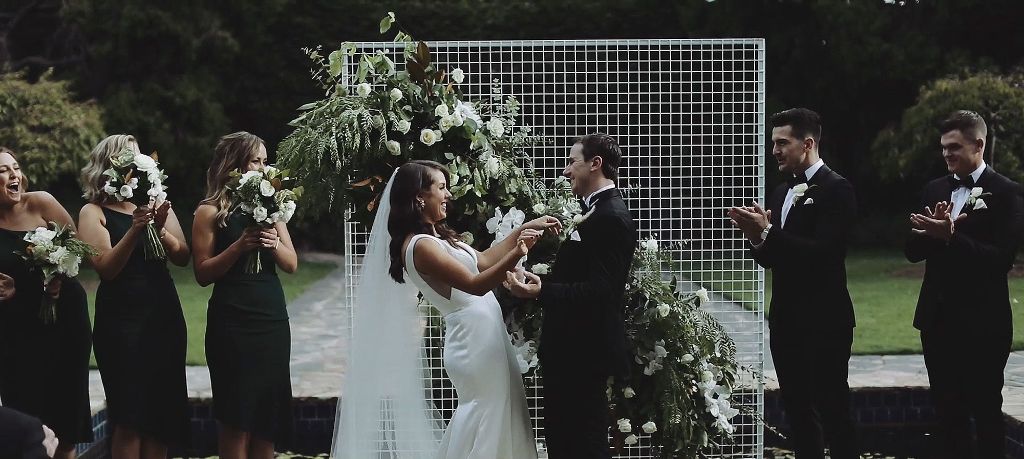 Annette and Dani Films - Burgess Video -  Melbourne Wedding Videoraphers  -Steph and Jesse_-2.jpg