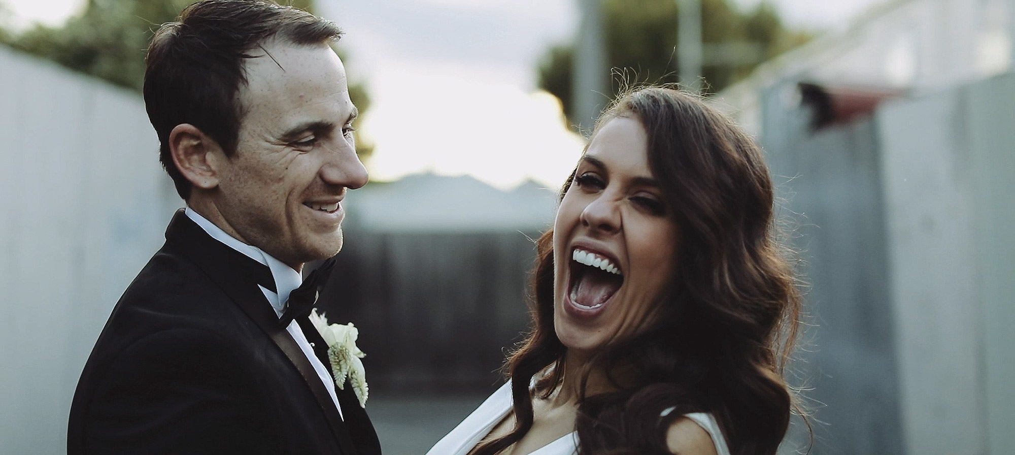 Annette and Dani Films - Burgess Video -  Melbourne Wedding Videoraphers  -Steph and Jesse_.jpg