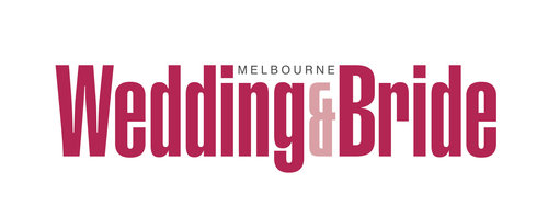 Melbourne+Wedding+and+Bride-Logo.jpg