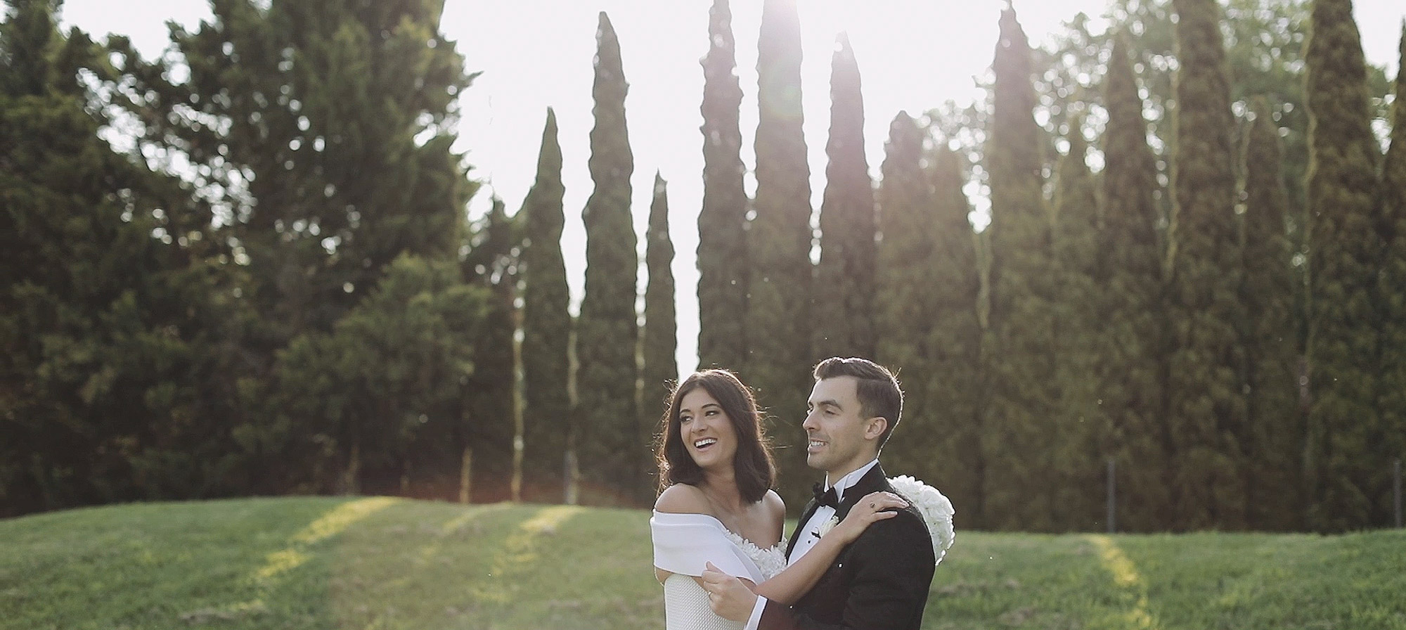 Annette and Dani Wedding Films Melbourne - Laura and Johnny.jpg