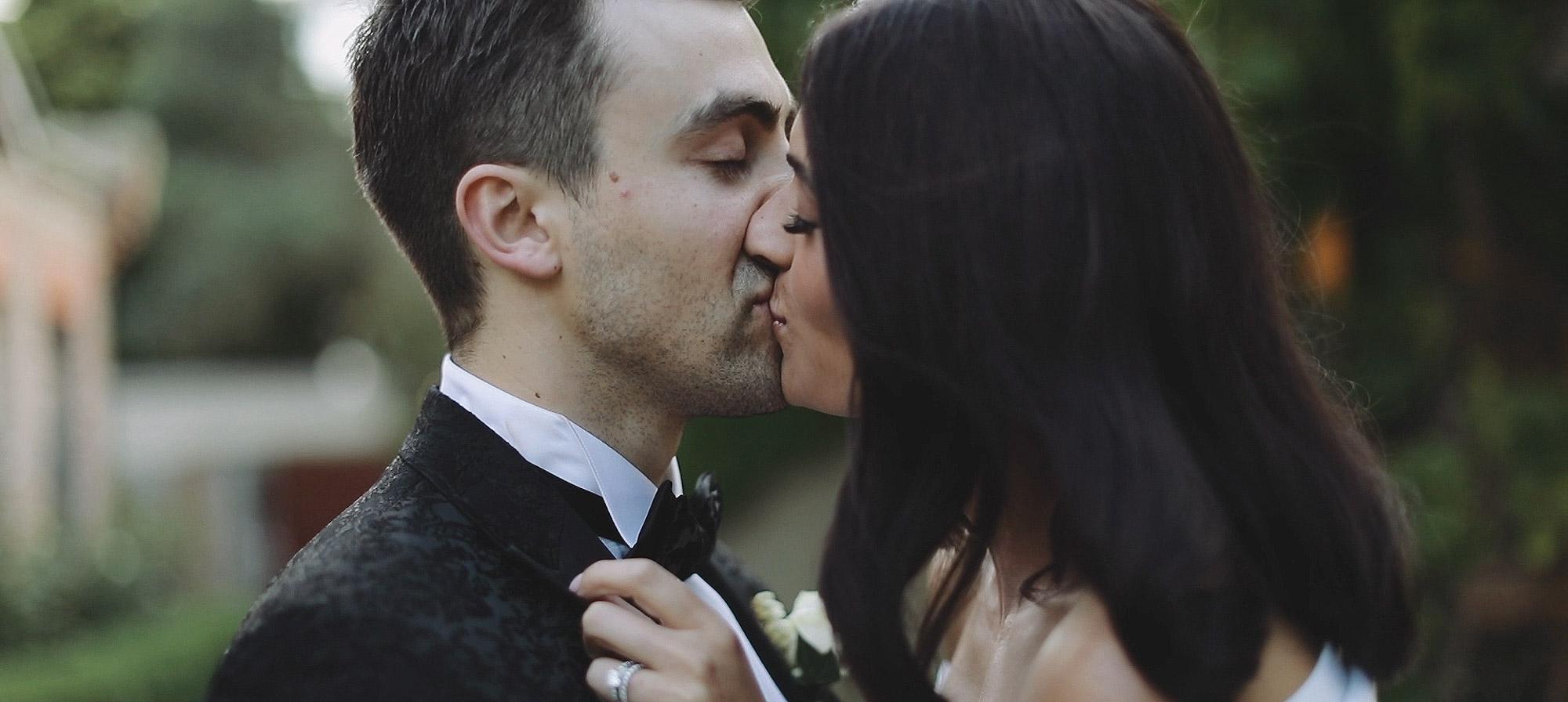 Annette and Dani Films - Burgess Video -  Melbourne Wedding Videoraphers  -Steph and Jesse_-2.jpg