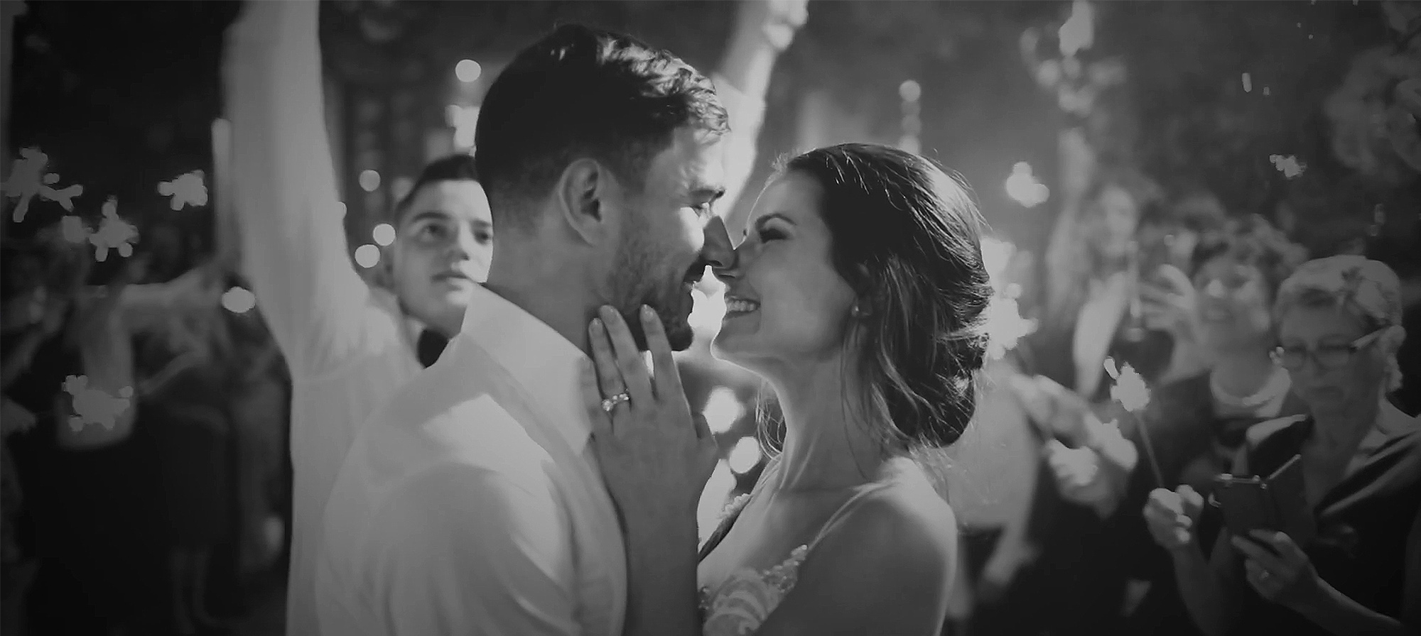 Annette-and-Dani-Films-Bronte and James3-wedding-video.jpg