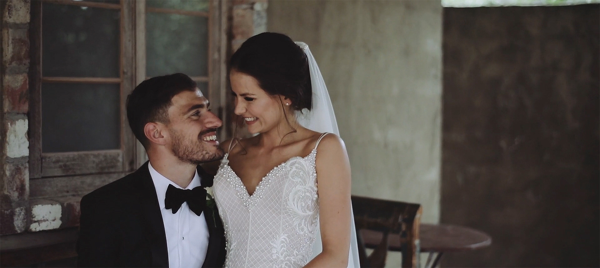 Annette-and-Dani-Films-Bronte and James4-wedding-video.jpg