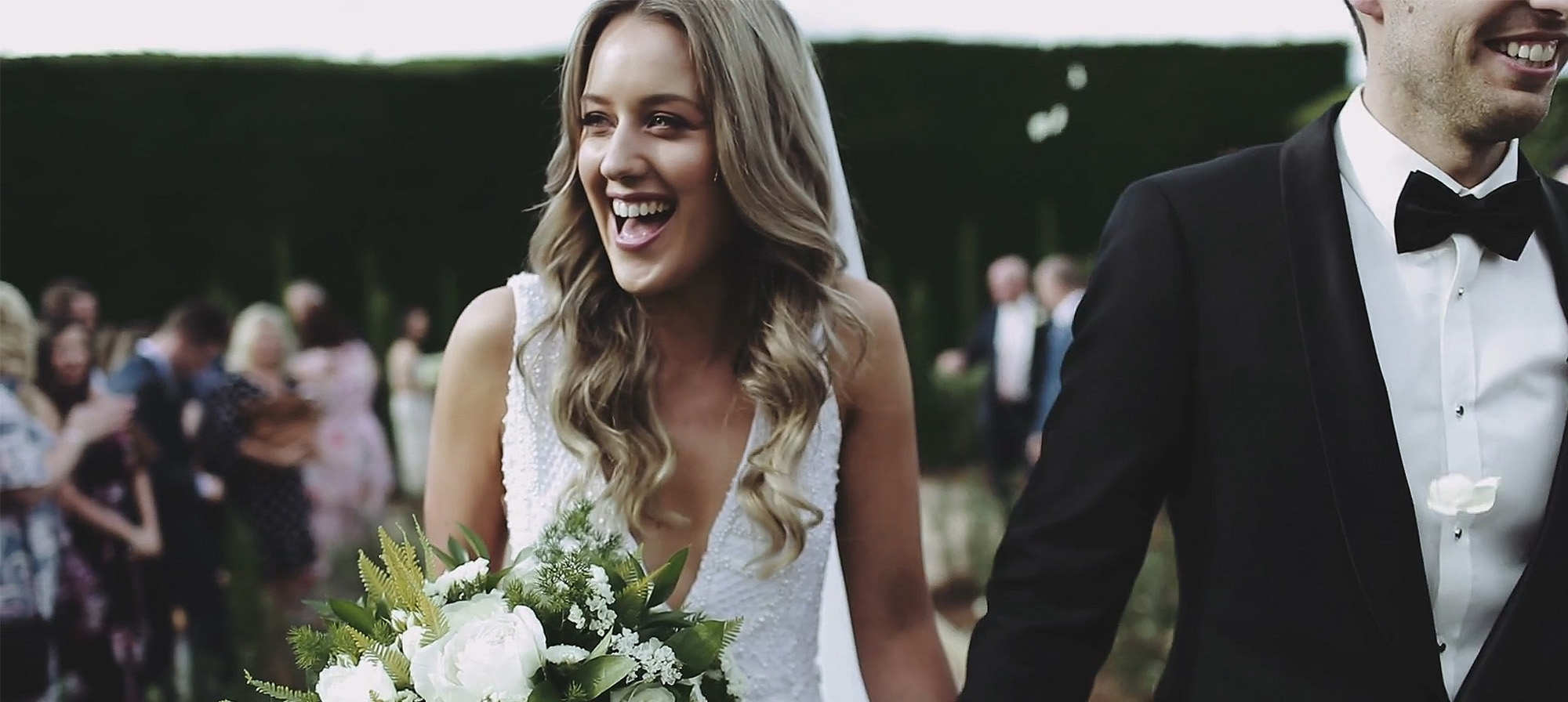 Annette-and-Dani-Films-Keiran and Alana2-wedding-video.jpg
