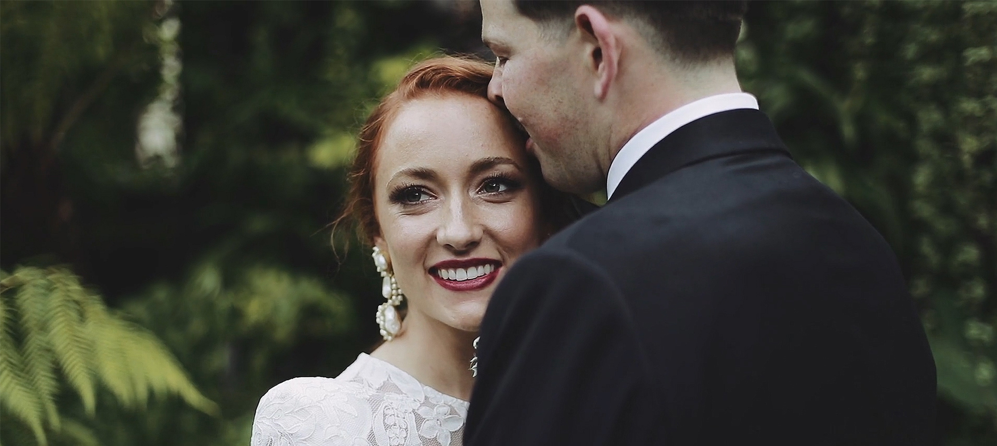Annette-and-Dani-Films-Cait and Ollie2-wedding-video.jpg
