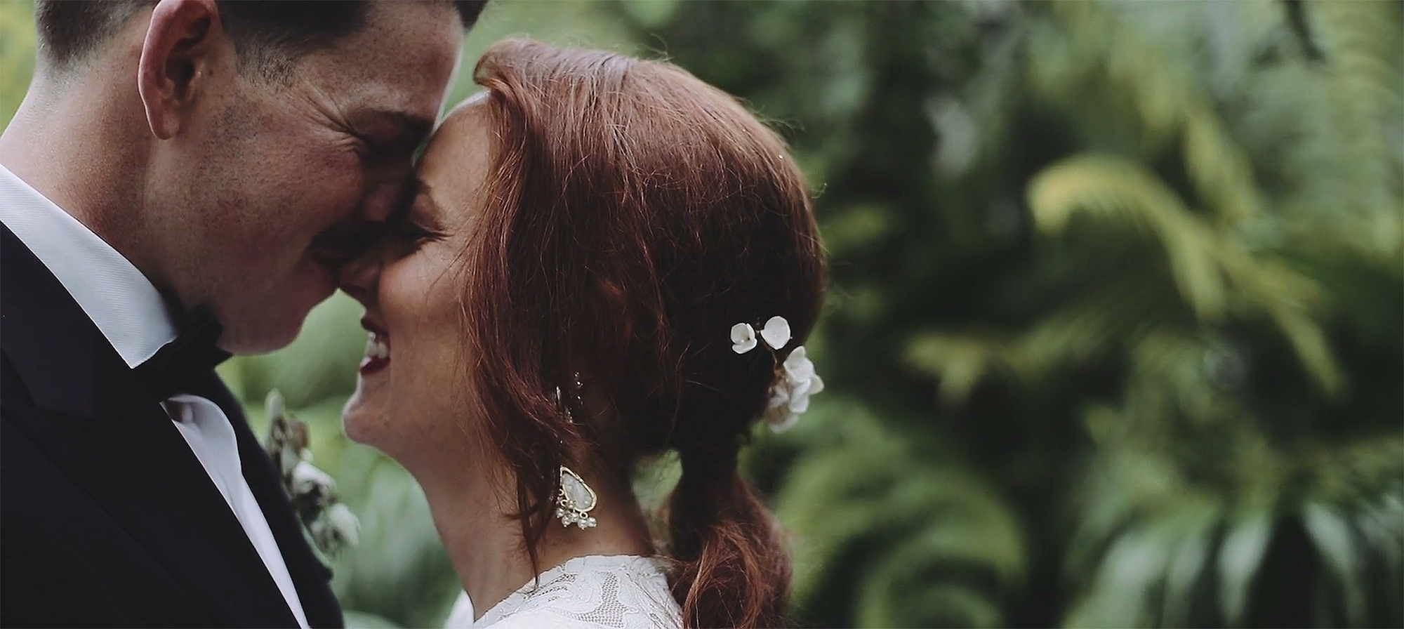 Annette-and-Dani-Films-Cait and Ollie3-wedding-video.jpg